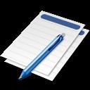 Нормативные документы, перечни  административных процедур и др.