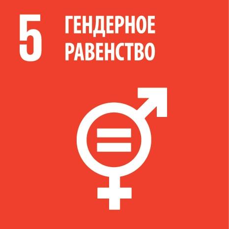 5 gender equality ru min