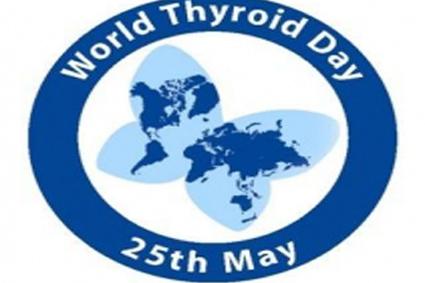 wolrd-thyroid-day_1