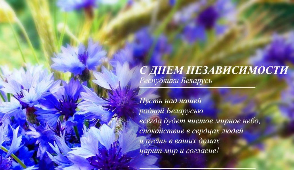 daynez32018_3