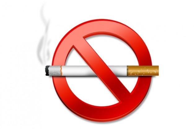 don't smok