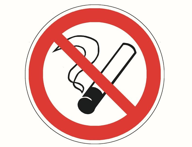 not_smoking